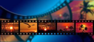 taiga-drama-video-free