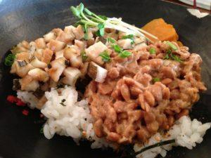 Natto-is-bad