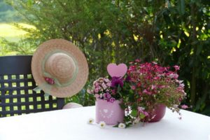 Mother's Day 30s Featured Gifts
