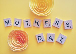 Mother's Day 60s Featured Gifts