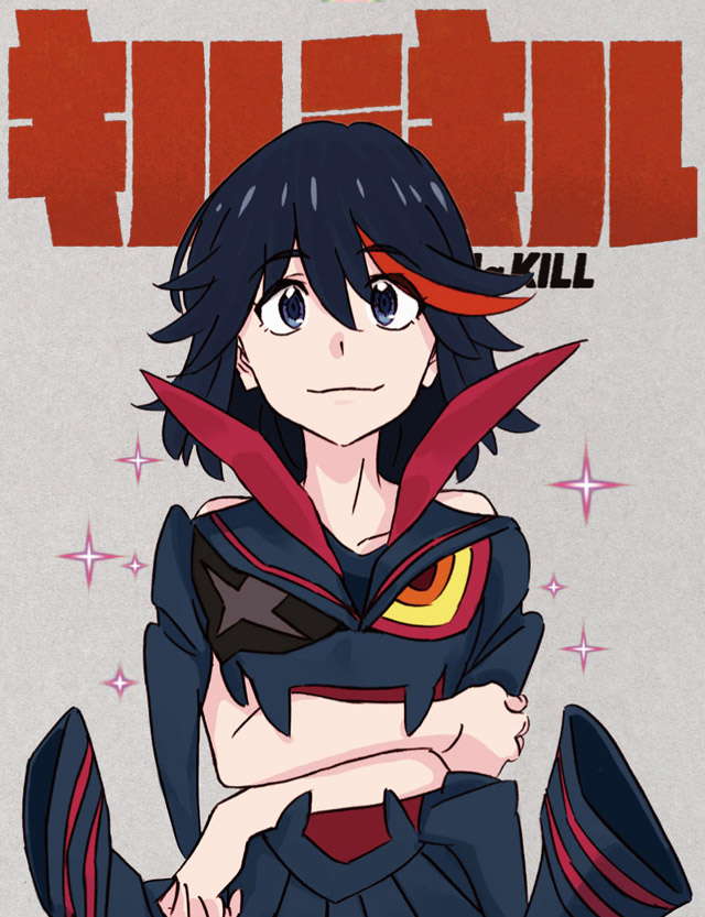 kill-la-kill-evaluation-spoilers