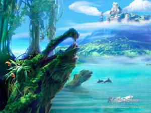 星乃3アニメ「ソードアートオンライン」