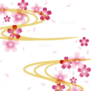 rurouni-kensin-spoiler-evaluation