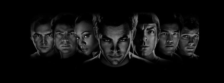 movie-startrek-spoiler-evaluation-impression