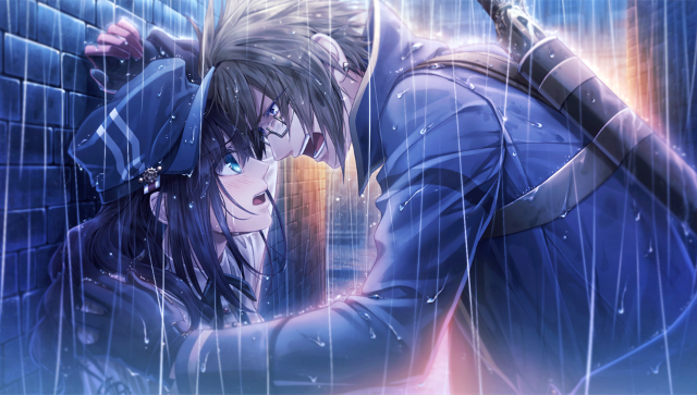 Code:Realize