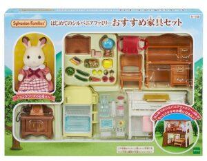 sylvanian-families-regret-toys