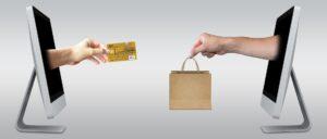 faceguard-where-selling