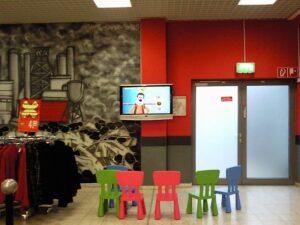 nhk-receptionfee