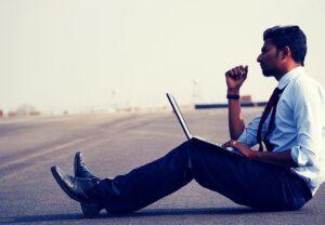 2ndyear-work-quit