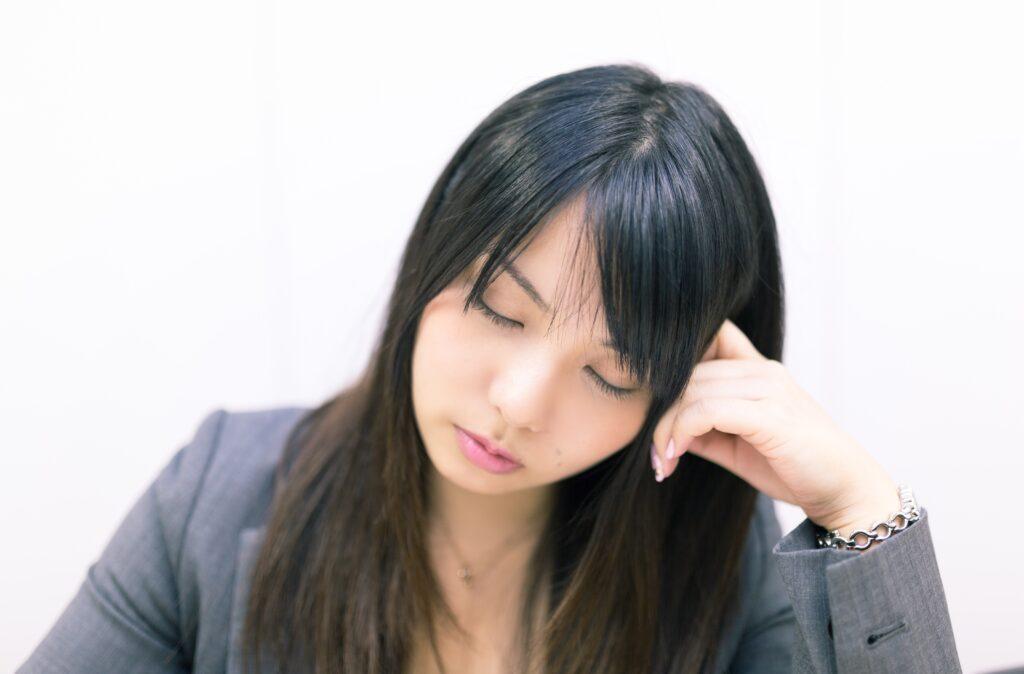 motibation-lost-quit-job