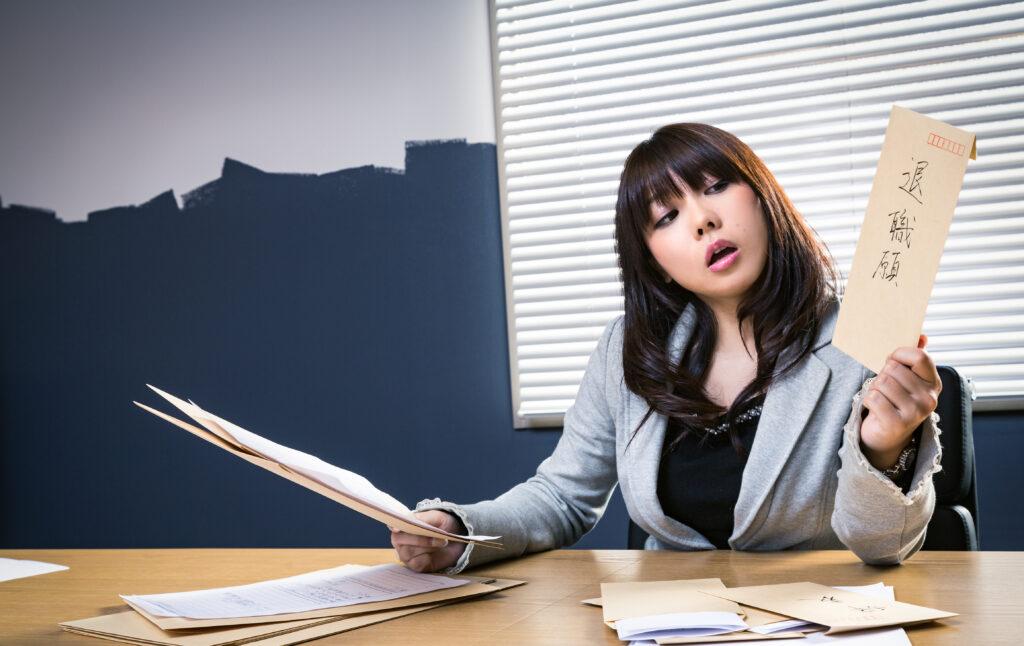 労働力不足-仕事をやめる-解決策