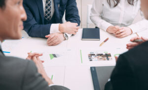 quit-job-mange-make-living-resolve-concerns-questions