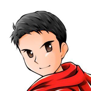 taisyokuhiro