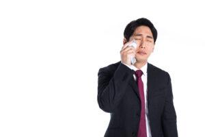 new-employee-stress-tears