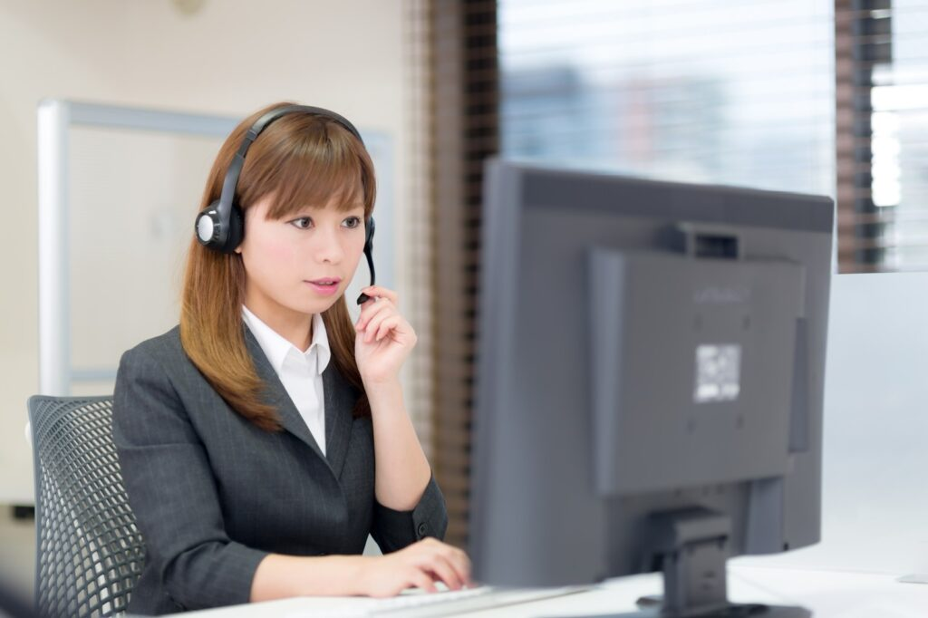 possible-sudden-quit-call-center
